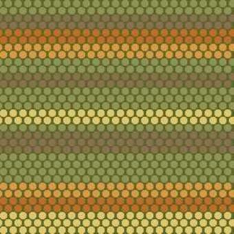 Ковролин BIG Carus Blossom and Spring BS 023-22302