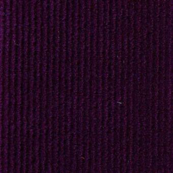 Ковролин Технолайн ФлорТ-Экспо 02009 Фиолетовый