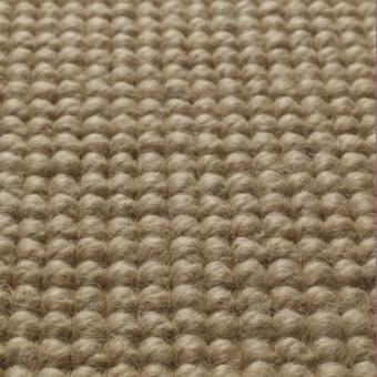 Ковролин Jacaranda Natural Weave Square Wheat