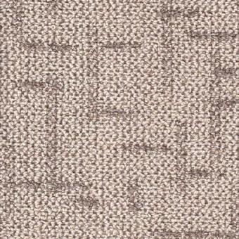 Ковролин Зартекс Либерти 062 Светло-коричневый