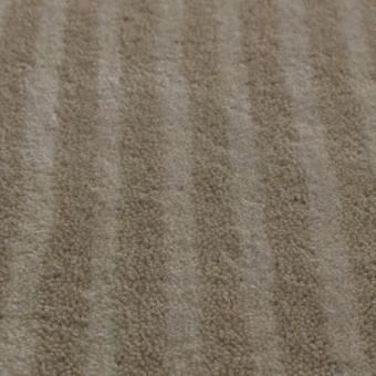 Ковролин Jacaranda Satpura Stripe Almond 2