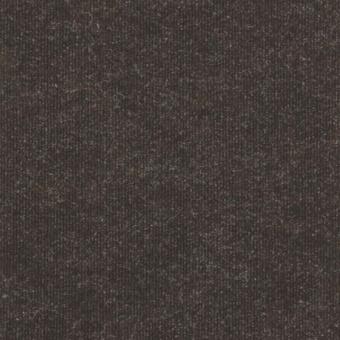 Ковролин Sintelon Global 11811 (3 м)