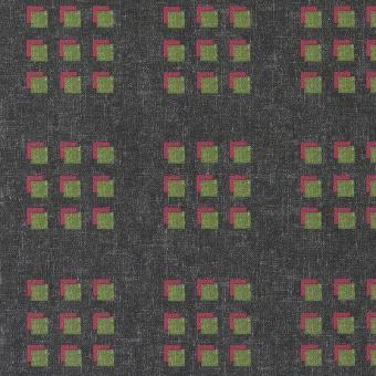 Ковролин Forbo HD Flotex Cube 600002