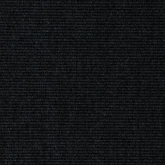 Ковролин Epoca Profile 060359548
