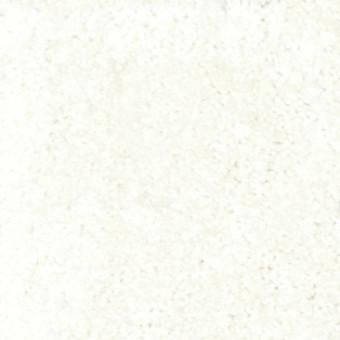 Ковролин Associated Weavers (AW) Bellissima 03