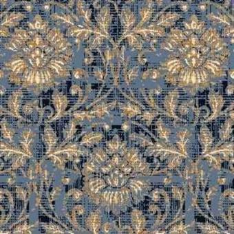 Ковролин BIG Carus Style and Elegance SE 021-21508