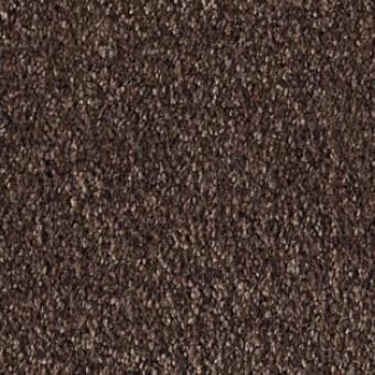 Ковролин Associated Weavers (AW) Bellissima 44