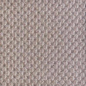 Ковролин Зартекс Варна 106 Светло-коричневый