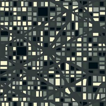 Ковролин Ege Highline Design Spot Almanac RF52202660