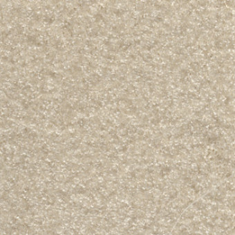 Ковролин Associated Weavers (AW) Tendresse 30