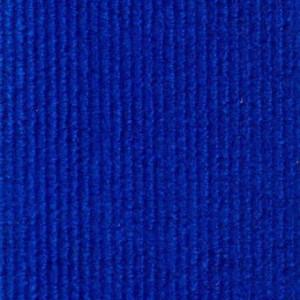 Ковролин Технолайн ФлорТ-Экспо 03006 Голубой