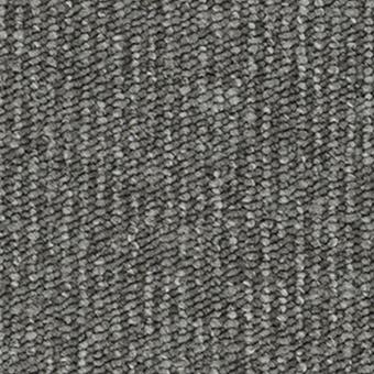 Ковролин Ege Epoca Contra Stripe 2471750