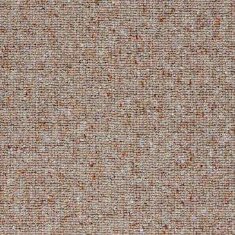 Ковролин Balta Lothian Wool Berber 0840