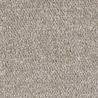 Ковролин Sintelon Spark 31554 (3 м)