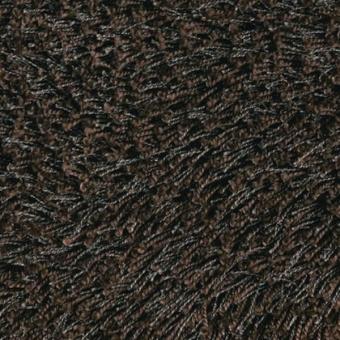 Ковролин Sintelon Aura 12729 (4 м)