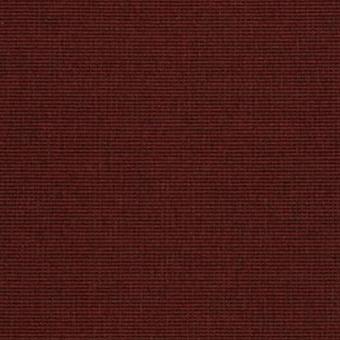 Ковролин Ege Epoca Compact 0559050