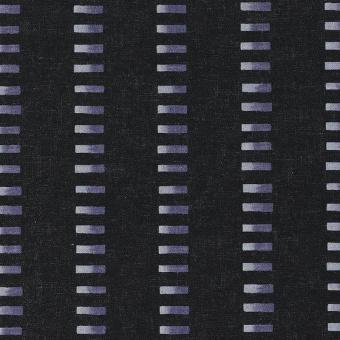 Ковролин Forbo HD Flotex Pulse 510011