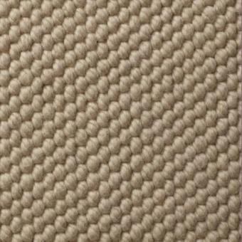 Ковролин Jacaranda Natural Weave Hexagon Pearl