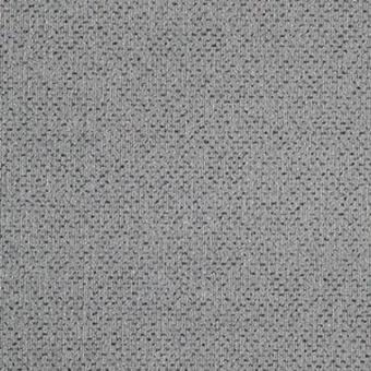 Ковролин ITC Apollo 095