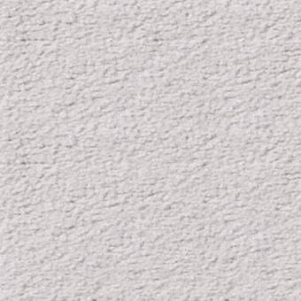 Ковролин Dura Premium Renomee 915
