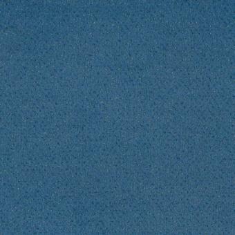 Ковролин Sintelon Orion New 44539 (синий)