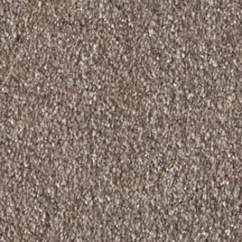 Ковролин Associated Weavers (AW) Bellissima 49