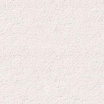 Ковролин Dura Premium Renomee 13