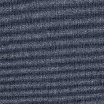 Ковролин Ege Epoca Compact 0559150