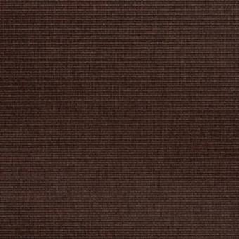 Ковролин Epoca Pro 0560080
