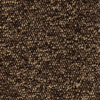 Ковролин Associated Weavers (AW) Stratos 43