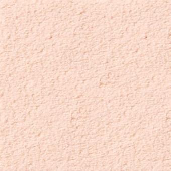 Ковролин Dura Premium Renomee 324