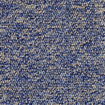Ковролин Associated Weavers (AW) Stratos 75