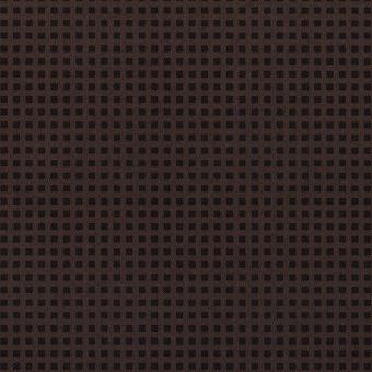 Ковролин Forbo Flotex Classic Dakota 345228