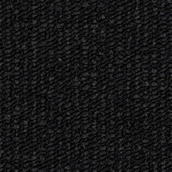 Ковролин Ege Epoca Contra Stripe 2471805