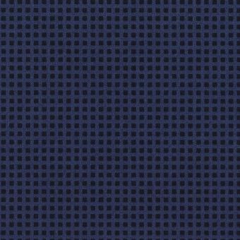 Ковролин Forbo Flotex Classic Dakota 345188