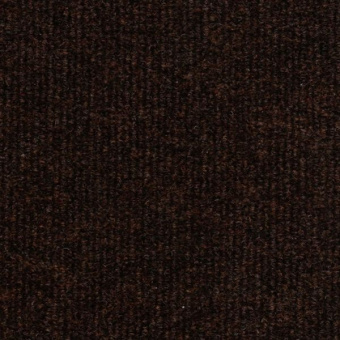 Ковролин Sintelon Meridian 1127 (4 м)