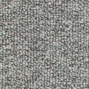 Ковролин Sintelon Horizon 80203 (светло-коричневый)