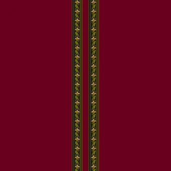 Ковролин Ege Highline Classic Chateau RF5285299