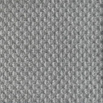 Ковролин Зартекс Варна 003 Серый