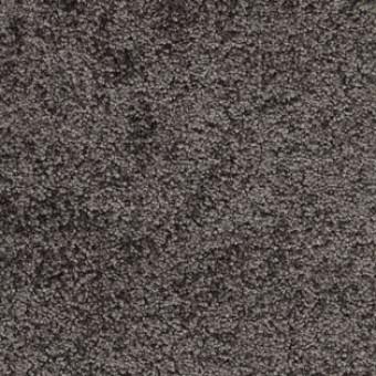 Ковролин Associated Weavers (AW) Tendresse 98