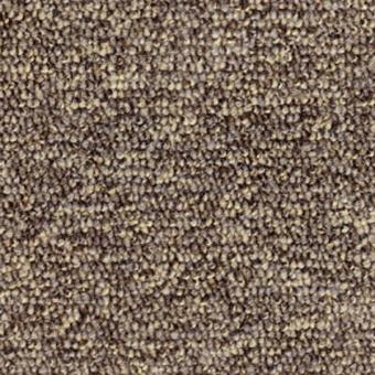 Ковролин Associated Weavers (AW) Stratos 49