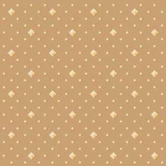 Ковролин BIG Carus Style and Elegance SE 001-21304