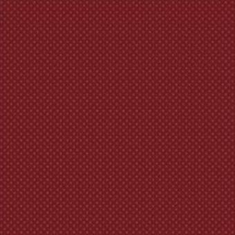 Ковролин BIG Carus Style and Elegance SE 011-21111