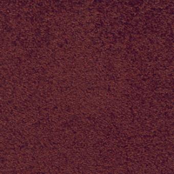 Ковролин Associated Weavers (AW) Tendresse 11