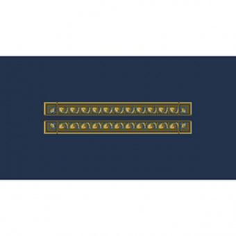 Ковролин Ege Highline Classic Chateau RF5285293