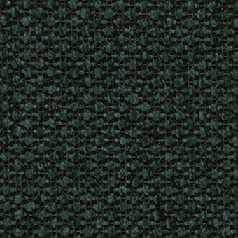 Ковролин Ege Avia Structure 0751360
