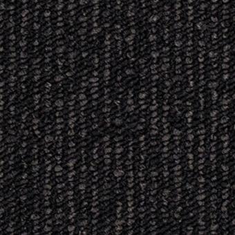 Ковролин Ege Epoca Contra Stripe 2471780