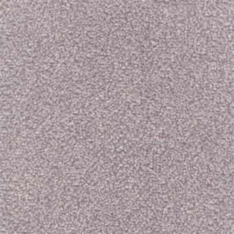 Ковролин Sintelon Velveto 10112