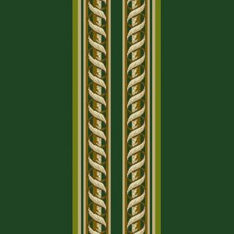 Ковролин Ege Highline Classic Chateau RF5285289