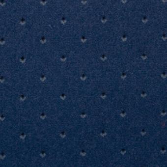 Ковролин Associated Weavers (AW) Pullman 77